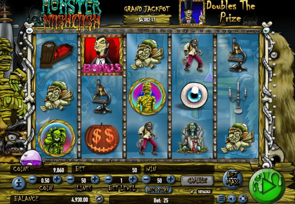 Casino Spiele Kostenlos Ohne Anmeldung – The Little Nest