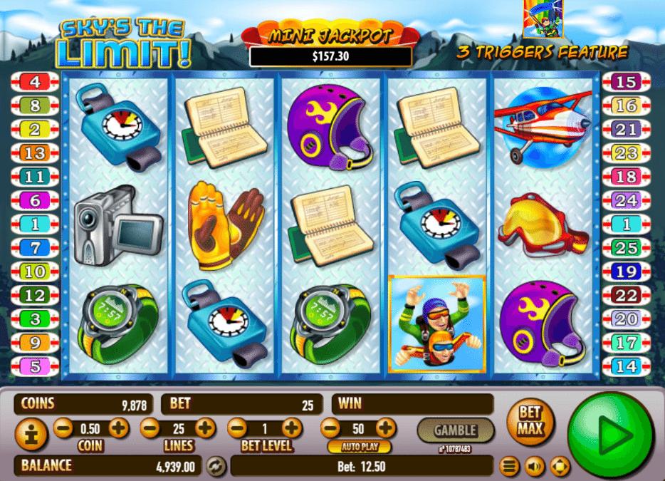 Handy Casino Bonus Nach Anmeldung 2017