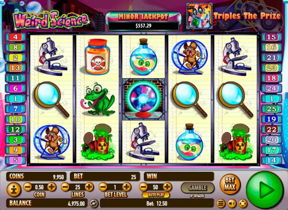 Online Casino: Das Online-Casino FГјr Dich - Spielen Online Casino & Spielautomaten
