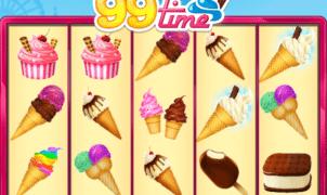 Casino Spiele 99 Time Online Kostenlos Spielen