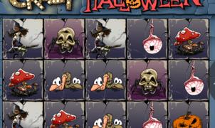 Casino Spiele Crazy Halloween Online Kostenlos Spielen