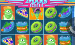 Casino Spiele Mars Dinner Online Kostenlos Spielen