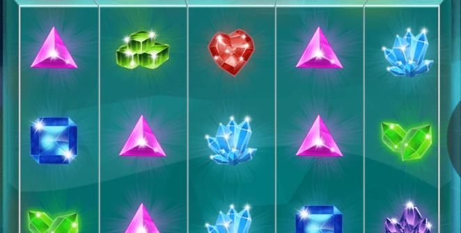 Casino Spiele Unicorn Gems Online Kostenlos Spielen