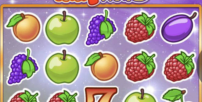 Spielautomat Wild 7 Fruits Online Kostenlos Spielen
