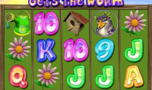 Gets The Worm Spielautomat Kostenlos Spielen