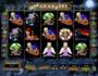 Casino Spiele Grave Grabbers Online Kostenlos Spielen