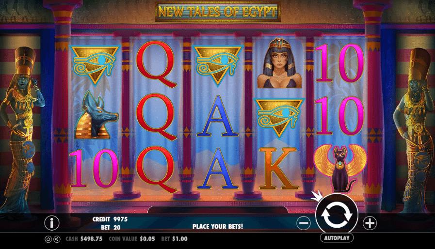 Wicked winnings free slots