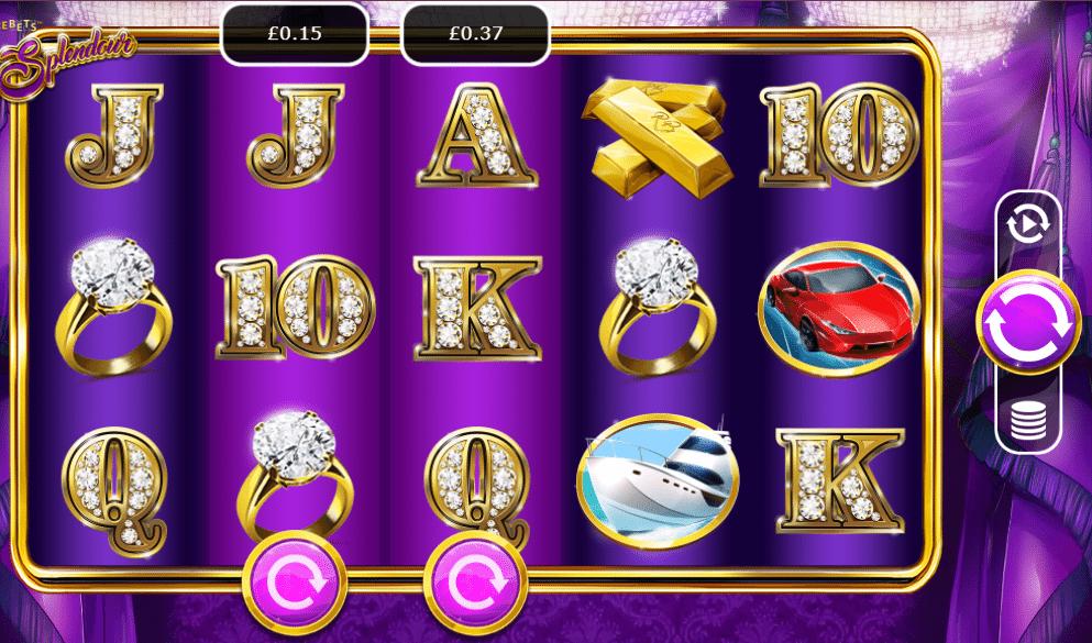 casino app echt geld