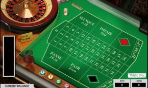 Casino Spiele Roulette Crystal Online Kostenlos Spielen