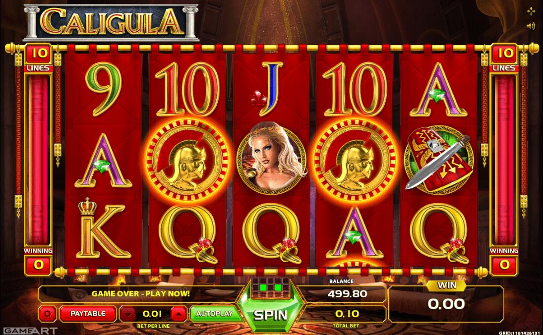 Free bonus casino australia