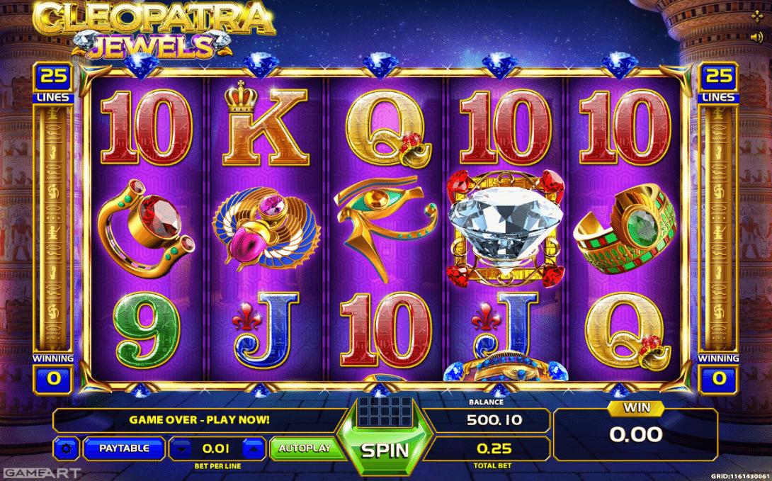 Online Casino: Jetzt Ist Der Beste Zeitpunkt Zum Spielen!