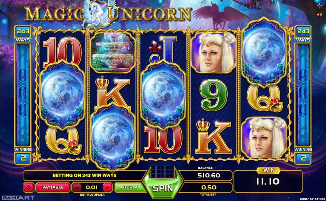 spiel casino koblenz b9