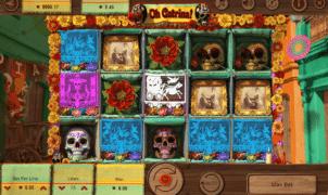 Casino Spiele Oh Catrina! Online Kostenlos Spielen