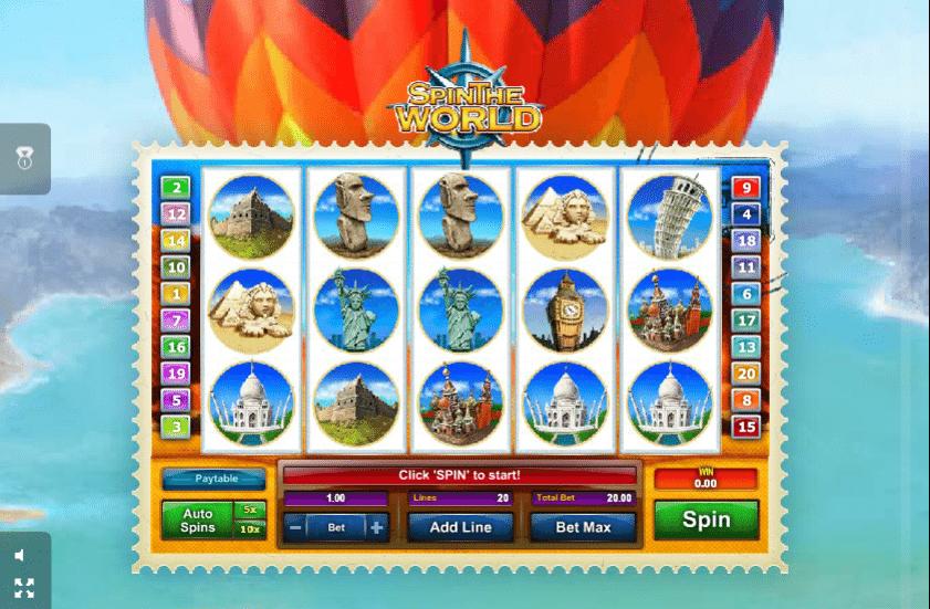 casino royale online spielen