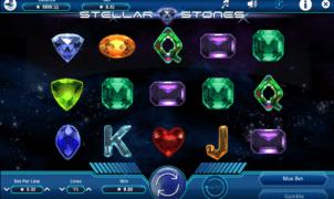 Casino Spiele Stellar Stones Online Kostenlos Spielen