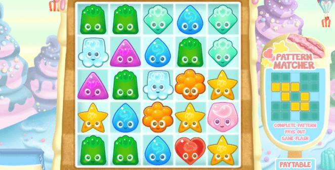 Casino Spiele Candy Kingdom Online Kostenlos Spielen