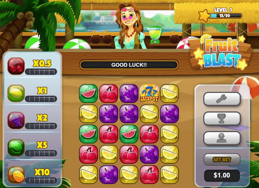 888 tiger casino no deposit bonus 2020