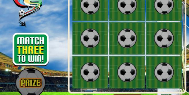 Kostenlose Spielautomat Viva Mundial Online