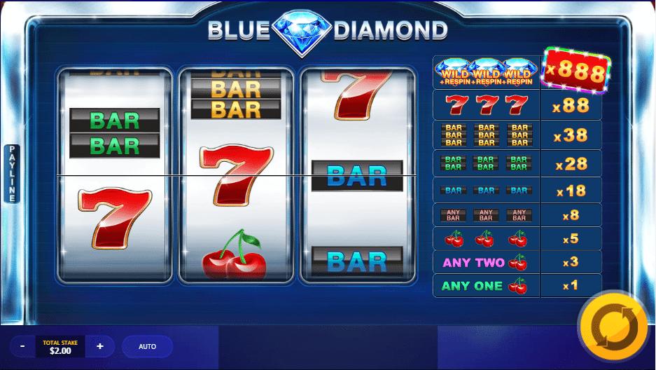 jackpot amerika lotto