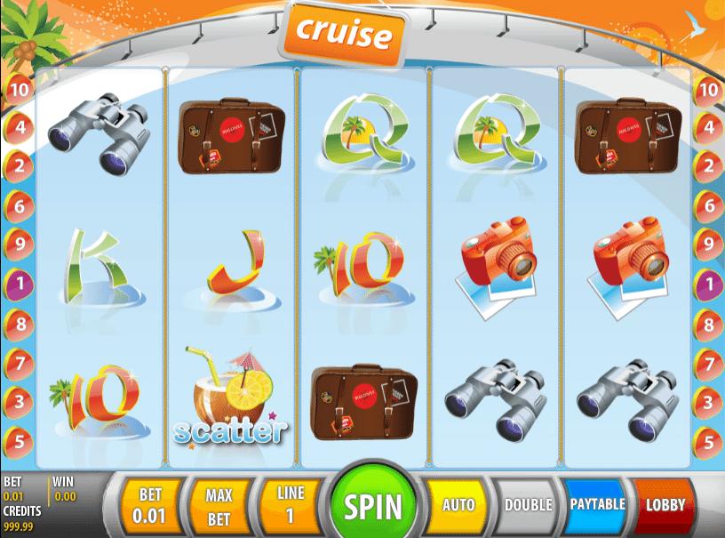 beste auszahlungsquote online casino