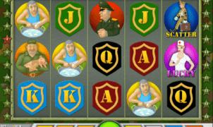 Kostenlose Spielautomat Demobee Online