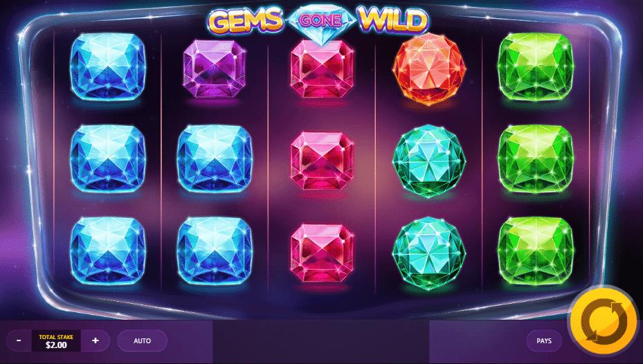 spielautomaten push button bilder