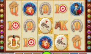 Spielautomat Sherrifs Life Online Kostenlos Spielen