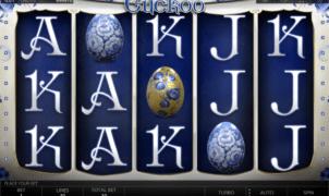 Spielautomat Cuckoo Online Kostenlos Spielen