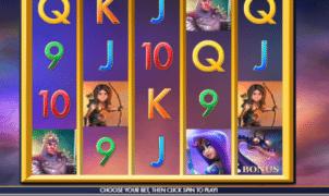 Casino Spiele Dragon Slayers Online Kostenlos Spielen