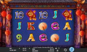 Casino Spiele Lion Dance GG Online Kostenlos Spielen