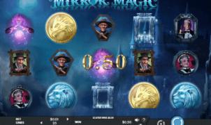 Casino Spiele Mirror Magic Online Kostenlos Spielen