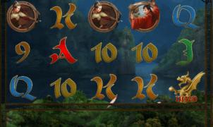 Rise of Empress Spielautomat Kostenlos Spielen