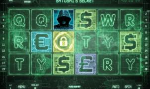 Satoshis Secret Spielautomat Kostenlos Spielen