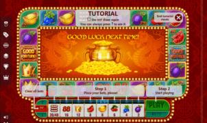 free online slot simulator 2