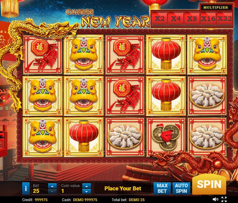 online casino paypal einzahlung möglich