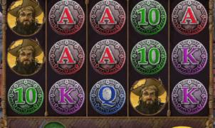 Kostenlose Spielautomat Clash Of Pirates Online