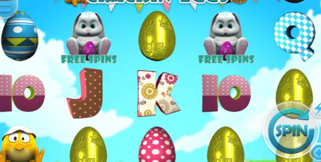 Spielautomat frutti friends kostenlos online
