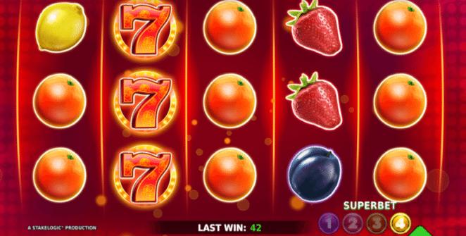 Casino Spiele Devils Online Kostenlos Spielen