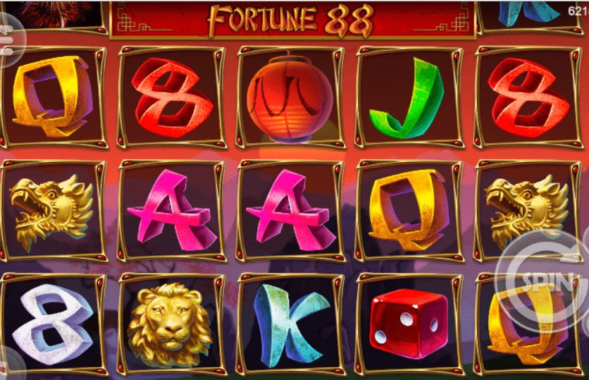 Beste Zeit FГјr Online Casino