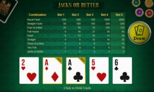Casino Spiele Jacks or Better Mobilots Online Kostenlos Spielen
