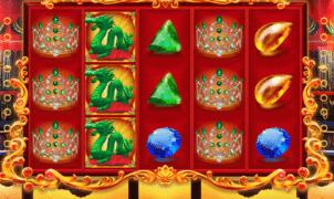 Jewellery Store Spielautomat Kostenlos Spielen