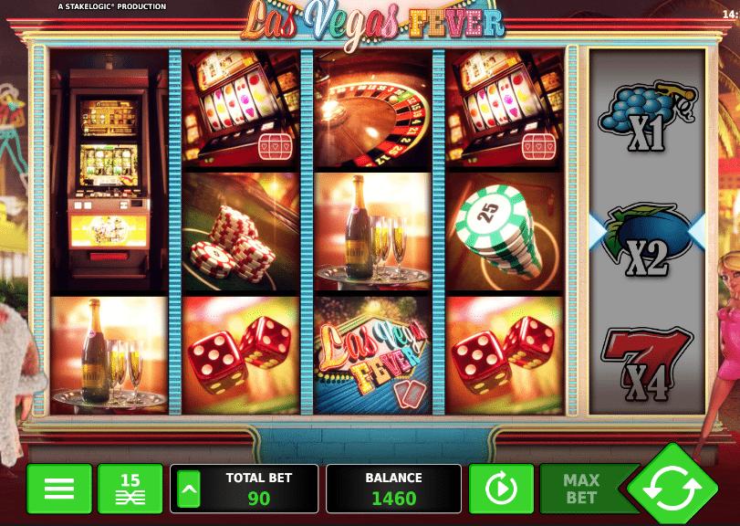 die spielautomaten app erfahrungen