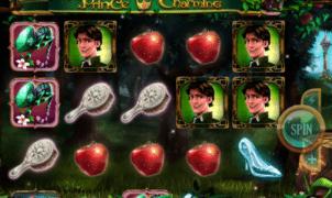 Kostenlose Spielautomat Prince Charming Online