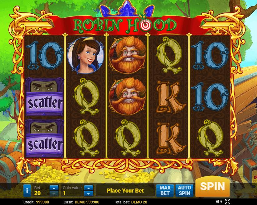 online casino neu oktober 2020