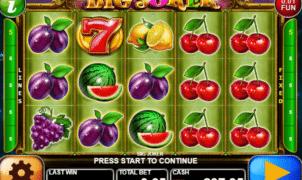 Casino Spiele Big Joker Online Kostenlos Spielen