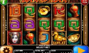 Casino Spiele Duck of Luck Online Kostenlos Spielen