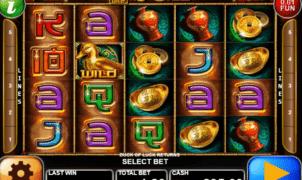 Duck of Luck Returns Spielautomat Kostenlos Spielen
