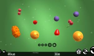 Kostenlose Spielautomat Fruit Warp Online
