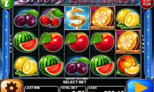 Groovy Automat Spielautomat Kostenlos Spielen