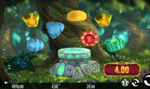 Well Of Wonders Spielautomat Kostenlos Spielen
